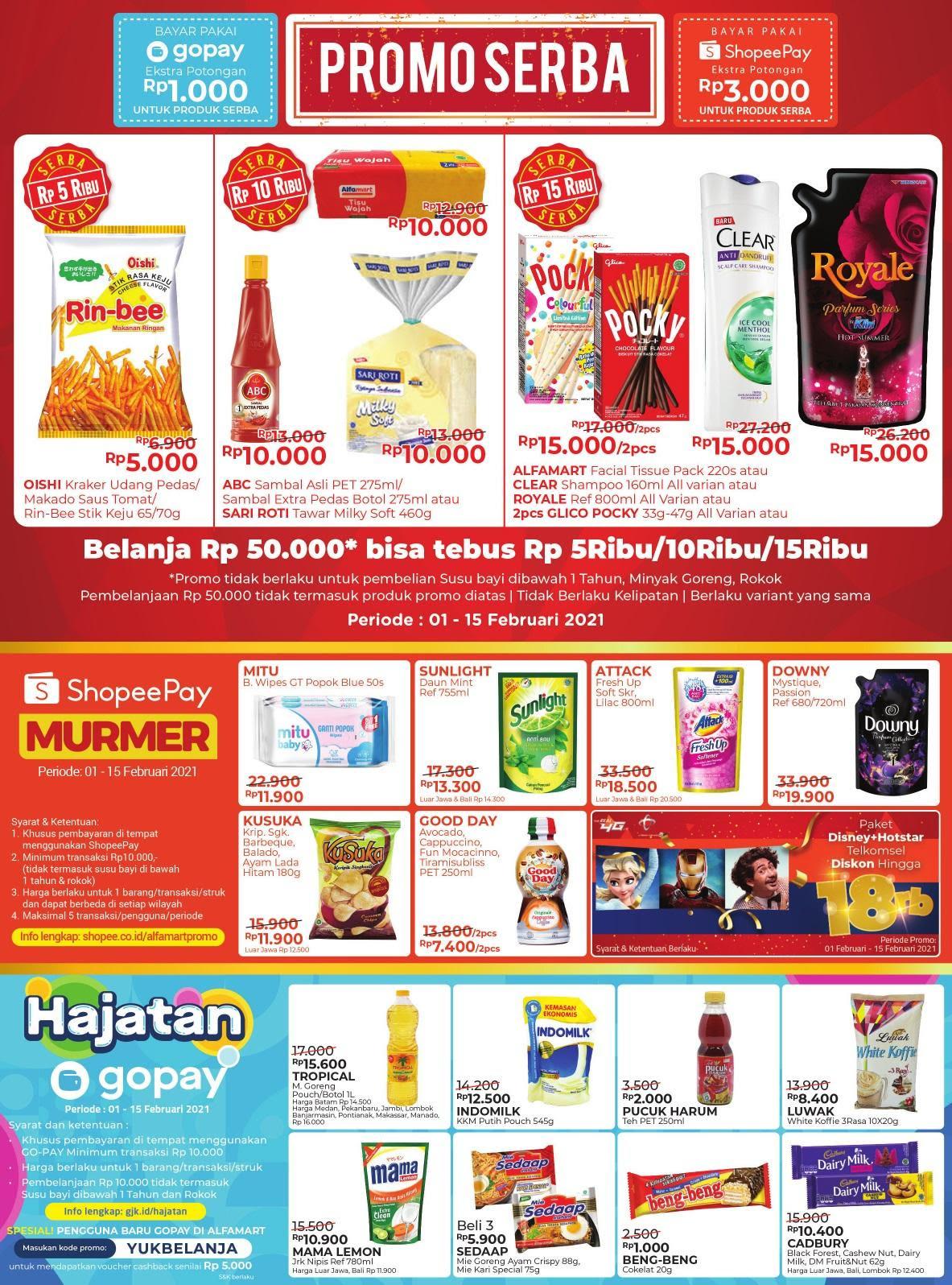 alfamart katalog 01022021p05