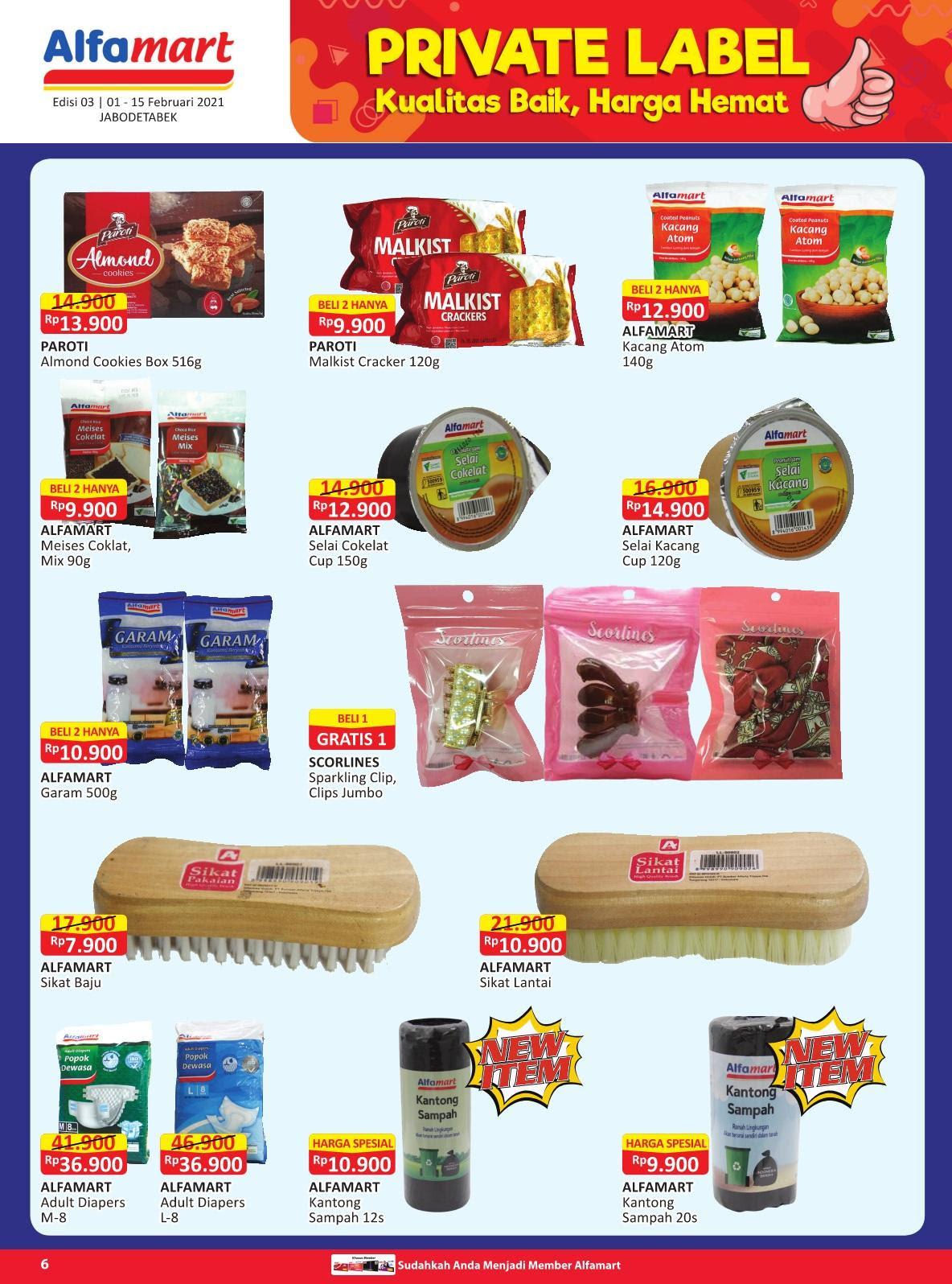 alfamart katalog 01022021p06