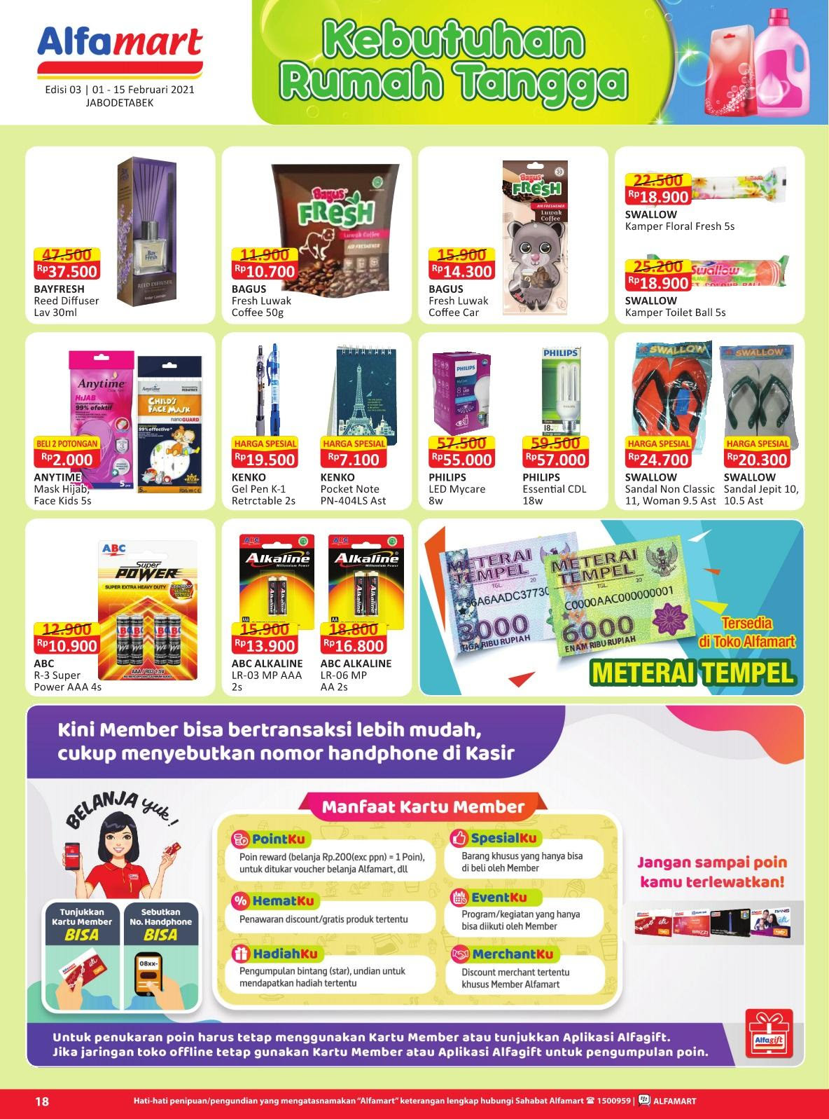 alfamart katalog 01022021p18